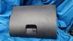 Mazda MX-5 NB Glovebox (*****2005) Dural Hornsby Area Preview