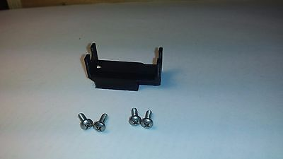 HO Kato HM-5 motor mount for Athearn Blue Box & RTR Diesels