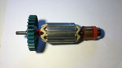 2Pcs NJK-5001C NPN NO 10mm Hall Effect Sensor Proximity Switch DC 6~36V US