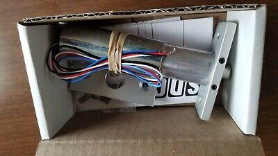 Sdc 210 210hv Solenoid Electric Bolt Lock 1224vdc New