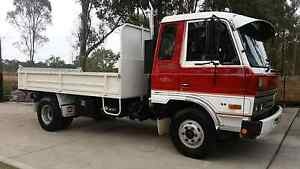 5tonne tipper hire Marsden Park Blacktown Area Preview