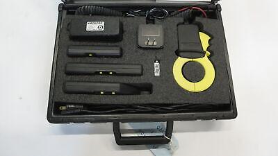 Pasar Amprobe A2201ce Pasar Amprobe A2201ce Advanced Tracer Kit