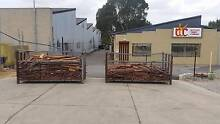 FIREWOOD FREE!! Bayswater Bayswater Area Preview