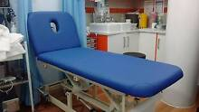 Medical examination electric bed Bundoora Banyule Area Preview