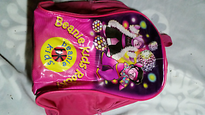 Beane Kids Rock bag Murray Bridge Murray Bridge Area Preview