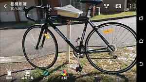 Condor Road Bike for sale Salamander Bay Port Stephens Area Preview