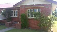 Half house with large rear yard Cannon Hill Brisbane South East Preview