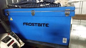 135L Frostbite Esky Singleton Rockingham Area Preview