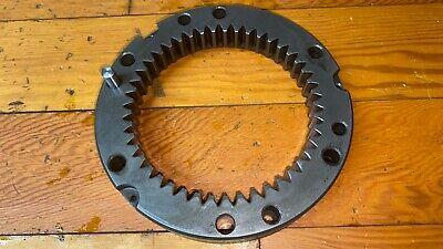 Planet Ring Gear Left John Deere 655  M800613  Tl