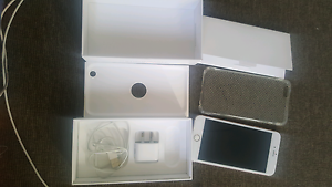 Iphone 6s plus 128gb with box Nunawading Whitehorse Area Preview