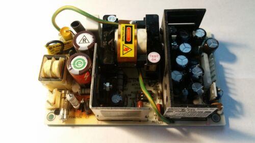Brand New Standard change maker  power supply board 4E00143  system 600 SC 500E