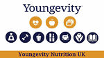Youngevity Nutrition UK