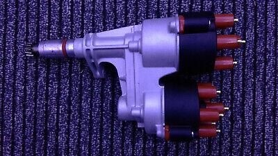 12x NGK Zündkerze Zuendkerze V-Line 20 BKR6EK Set //// 4388 12-Zylinder