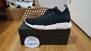 **BRAND NEW** NMD R1 PK 'Gum Pack' US9 West Hoxton Liverpool Area Preview