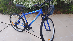 Boys - Mens Bike never used pick up Gold Coast McDowall Brisbane North West Preview