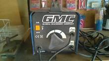 GMC 140 AMP Arc Welder Eagleby Logan Area Preview