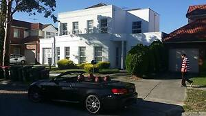 Awesome Sharehouse in Glen Waverley Glen Waverley Monash Area Preview