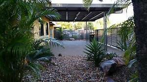 Large Room available to share in spacious 3 Bedroom House Coconut Grove Darwin City Preview