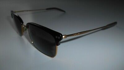 DKNY Gold&Brown Sunglasses 50[]18 140 4001 304/3