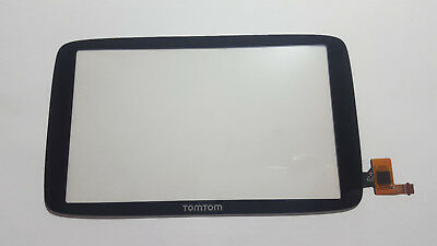 TOMTOM GO 620 PROFESSIONAL pantalla tactil digitalizadora touch screen para lcd