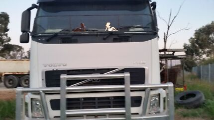Volvo fh12 wrecking  Southern River Gosnells Area Preview