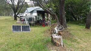 Cub Spacevan Drover Milton Brisbane North West Preview