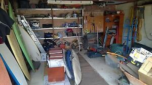 Garage Sale 2a Karralundie Wy Mullaloo. Mullaloo Joondalup Area Preview