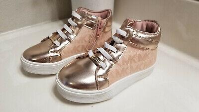 Kids Michael Kors - Shoes Size 7