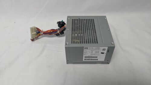 Genuine 130W HP Power Supply For HP Designjet 500 800 (P/N C7769-60122)