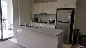 Room for rent  in a two bedroom apartment Merrylands Parramatta Area Preview