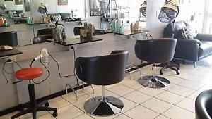 Hair Salon In Glenelg Glenelg Holdfast Bay Preview