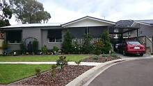 Over 55 Village Home Bass Hill Bankstown Area Preview