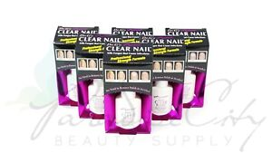 Dr. G's Clear Nail Anti-Fungal Nail Treatment (.5 fl oz/14.7 ml)