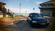 BMW 2006 e90 320i The Entrance Wyong Area Preview