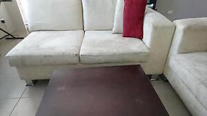 3 piece Sofa set Gosnells Gosnells Area Preview
