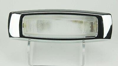 Mercedes Dome Light Front Late New OEM W100 W108 W109 W111