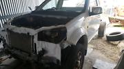 GREATWALL V240  4X4 petrol parts Maddington Gosnells Area Preview