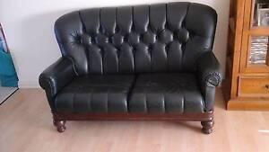 Lounge suite Reynella East Morphett Vale Area Preview