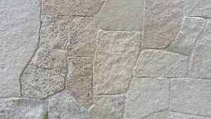 Stone panels- $225 each Cairns Cairns City Preview