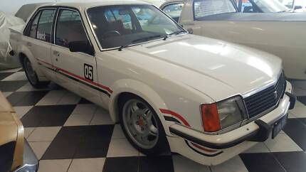 HOLDEN VC HDT BROCK COMMODORE Currimundi Caloundra Area Preview