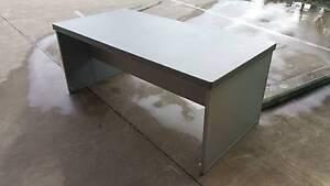 Fold-out Office Desks Loganholme Logan Area Preview