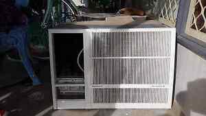 Air conditioner Murray Bridge Murray Bridge Area Preview