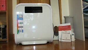 Dados 40 Portable Reverse Cycle Air Conditioner Shailer Park Logan Area Preview