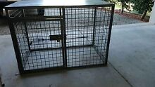 Dog Cage Large Casino Richmond Valley Preview