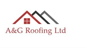 Re-roof We beat any price 30% off