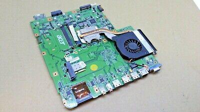 Acer Aspire 5535 5335 5235 AMD Turion X2 ZM-82 Motherboard Fan 48.4K901.021 153