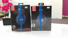 Brand new Beats studio and many other top brand items Lakemba Canterbury Area Preview