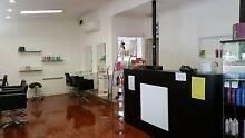 Hair and Beauty Salon for Sale Salisbury Salisbury Area Preview