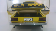 Holden LX SLR5000 torana A9X Option North Tamworth Tamworth City Preview