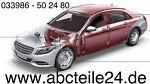 www.abcteile24.de